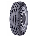 Michelin AGILIS  GRNX