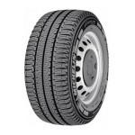 Michelin AGILIS CAMPING GRNX