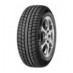 michelin-alpin-a3-grnx