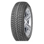 Michelin ALPIN A4  GRNX