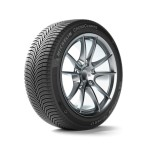 michelin-crossclimate-xl