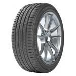 Michelin LATITUDE SPORT 3 SELFSEAL GRNX