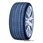 Michelin LATITUDE SPORT GRNX