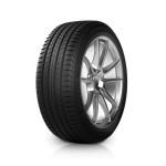 Michelin Lattitude Sport 3