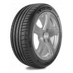 Michelin Pilot Sport 4 DT1
