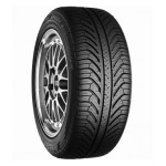 Michelin PILOT SPORT A/S PLUS  GRNX