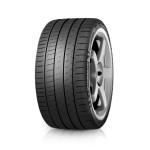 Michelin PILOT SUPER SPORT *