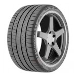 Michelin PILOT SUPER SPORT TPC