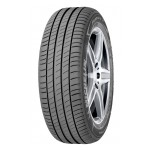 Michelin PRIMACY 3 * GRNX