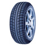 Michelin PRIMACY ALPIN PA3 GRNX