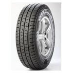 Pirelli CARRIER LT01