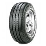 Pirelli CHRONO SERIE 2
