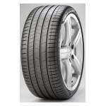 Pirelli P-ZERO LUXURY (Új)