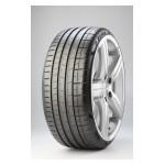Pirelli P-ZERO SPORTS (Új)