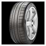 Pirelli Pcorsa       (Új)
