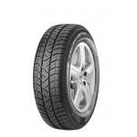 Pirelli WINTER 190SNOWCONTROL SERIE II