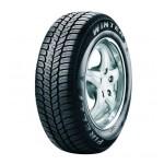 Pirelli WINTER160SNOWCONTROL