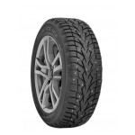 Toyo G3S Ice Observe SUV