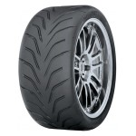 Toyo R888R Proxes 2G