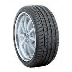 Toyo T1 Sport Proxes