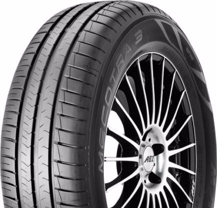 maxxis mecotrame3 2093