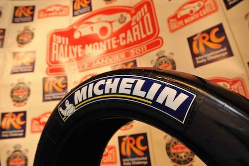michelin-tyres-irc
