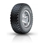 BF-Goodrich ALL-TERRAIN T/A KO2
