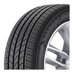 Bridgestone ALENZA All Season