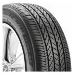 Bridgestone D-Sport H/P All Season