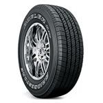 Bridgestone D685