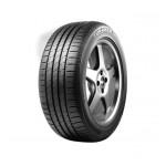 Bridgestone ER42