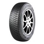 Bridgestone LM001 SLT