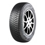 Bridgestone LM001