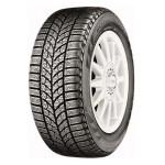 Bridgestone LM18C