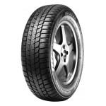 Bridgestone LM20