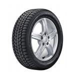 Bridgestone LM25-1