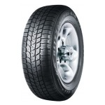 Bridgestone LM25-4