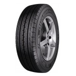 Bridgestone R660 ECO