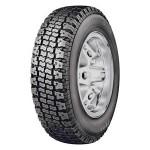 Bridgestone RD713P