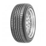 Bridgestone RE050 I