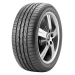 Bridgestone RE050