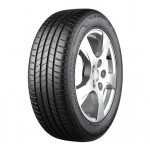 Bridgestone T005 NB