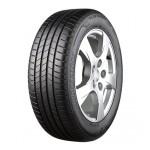 Bridgestone T005A