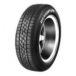 Dunlop SP9