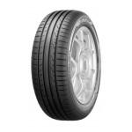 Dunlop Sport Fastresponse