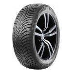 falken-as210-xl