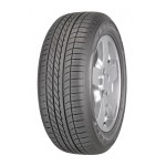 goodyear-eagle-f1-asymmetric-suv