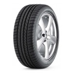 goodyear-efficient-grip