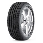 goodyear-efficientgrip-perf