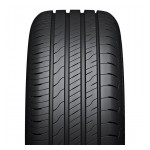 goodyear-efficientgrip-performance-2